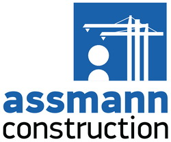 ASSMANN Construction GmbH