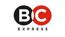 Компания BC-Express