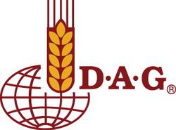 Deutsche Agrar Gruppе