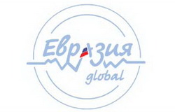 Евразия Global