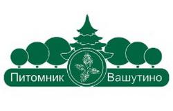 Питомник Вашутино