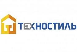 Группа компаний Техностиль