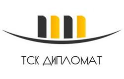 ТСК Дипломат
