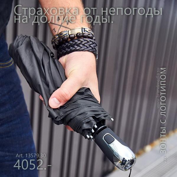 Складные зонты Fare