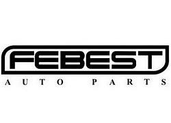 Компания FEBEST