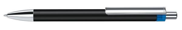 Ручки Senator Polar в интернет-магазине дилера Сенатор в Москве