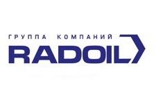 Группа компаний RADOIL