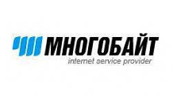 Компания Многобайт