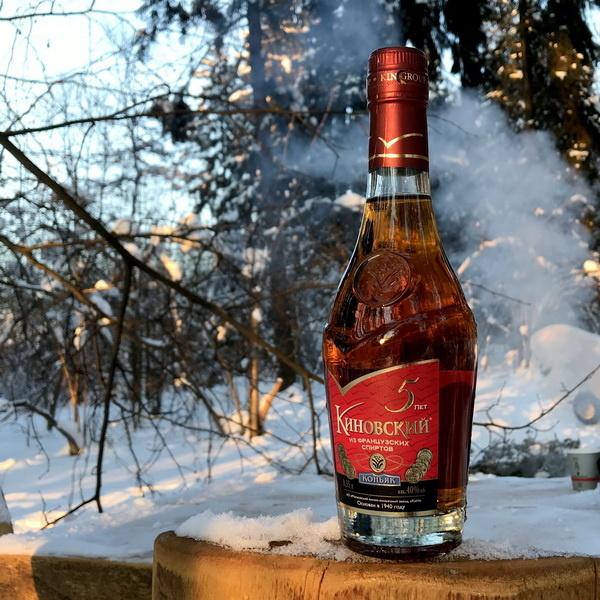 Рекламная фотография для производителей коньяка, водки, виски и пива.