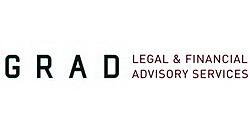 Коллегия адвокатов GRAD
