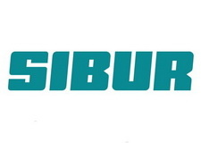 Группа компаний Сибур