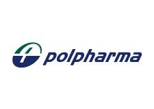 Polpharma (Польша)