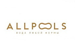 ALLPOOLS