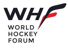 Международный хоккейный форум (WORLD HOCKEY FORUM - WHF)