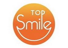Стоматологическая клиника TopSmile