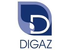 Дигаз