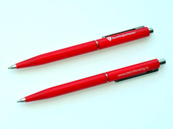 Сенатор Поинт ручки со склада производителя