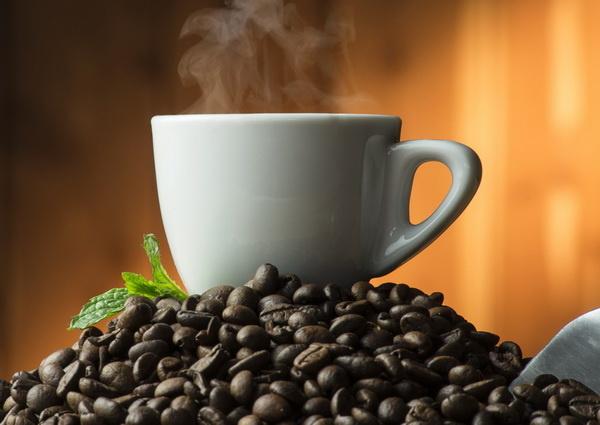 Кружки и чашки для производителей кофе