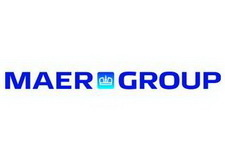 Maer Group