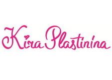 Kira Plastinina