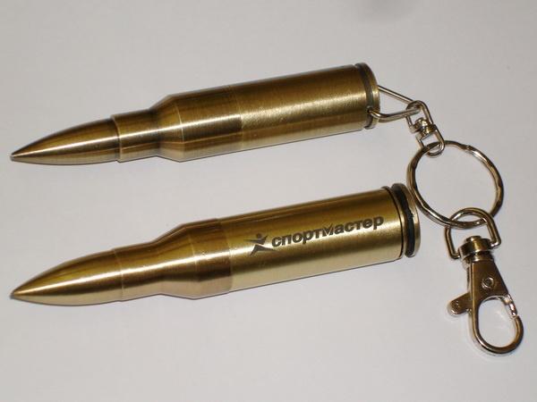Сувениры для компании Спортмастер