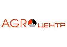 Группа компаний под торговой маркой АгроЦентр