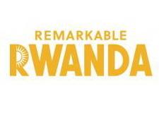 Представительство по туризму в России государства Руанда