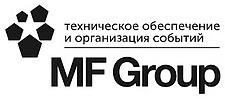 Компания MF Group