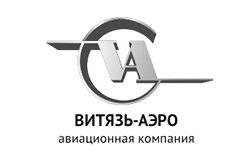 АК Витязь-Аэро