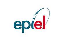 Производственная компания Epiel