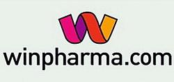 Winpharma Everys