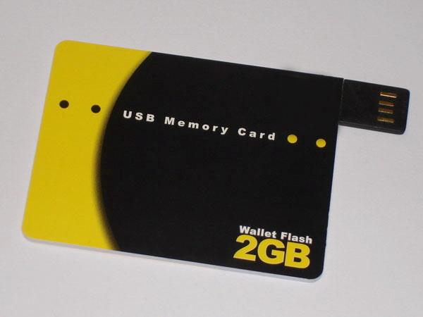 USB flash карты оригинальные