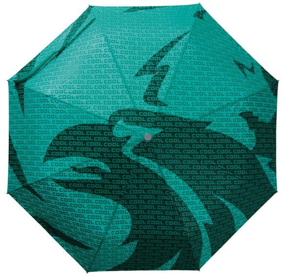 Зонты индивидуального дизайна из Китая за 9 недель с логотипом компании