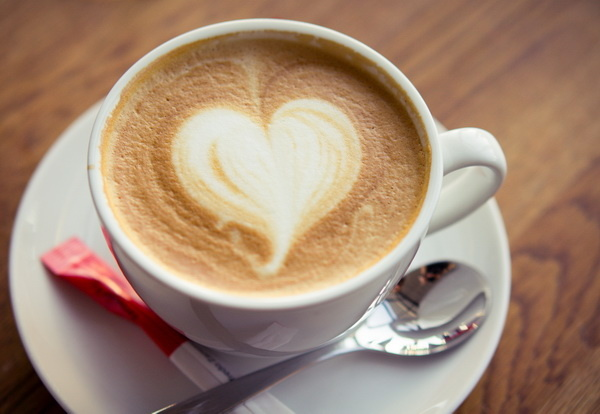 Чайные и кофейные чашки с логотипом оптом