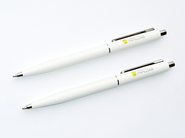 Шариковые ручки для дистрибьюторов