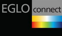 EGLO connect