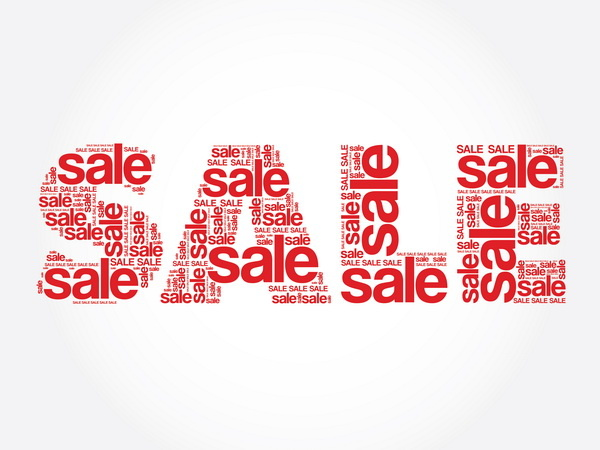 Распродажа сувениров с логотипом - низкие цены каждый день!