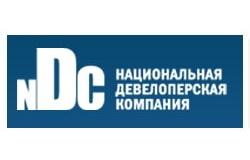 Национальная девелоперская компания nDc
