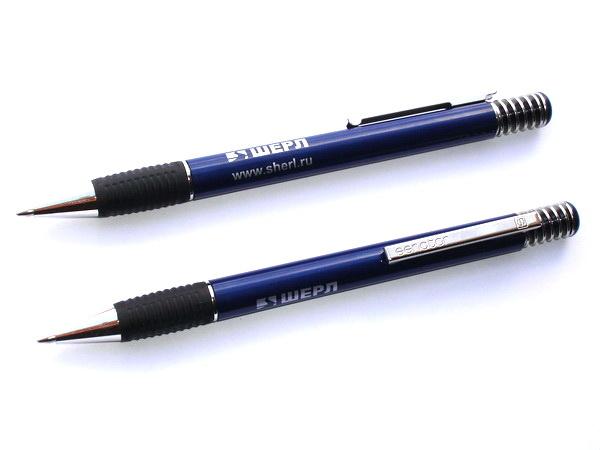 Ручки Senator оптом для транспортных компаний