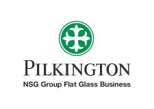 Pilkington company