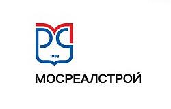 ОАО Мосреалстрой