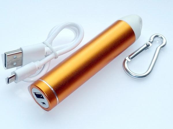 Оригинальные мощные зарядные устройства power bank на 23 февраля.