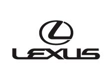 Lexus Левобережный