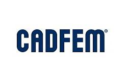Компания Cadfem