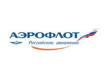 Аэрофлот российские международные авиалинии