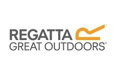Regatta Ltd