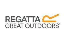 Regatta Ltd