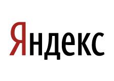 Яндекс - поисковик