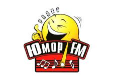 Радиостанция Юмор FM