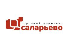 ТЦ Саларьево
